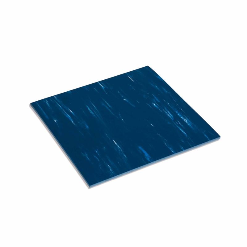 Rubber Desk Top Pad: 14 x 14 cm