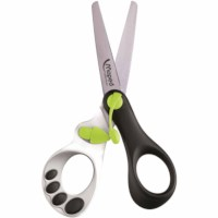 Scissors - Koopy Fun Panda - 13 cm