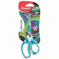 Scissors - Zenoa fit - 15 cm