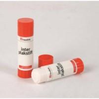 Glue stick - Inter - 20 grams