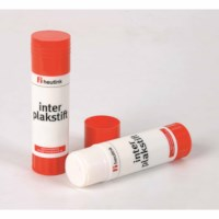 Glue stick - Inter - 40 grams
