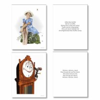 Nursery Rhymes Kit 1