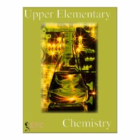 Upper Elementary Chemistry Curriculum