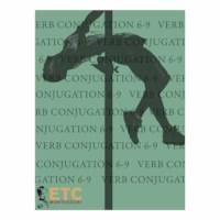 Verb Conjugation Level 6-9